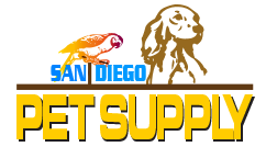 San Diego Pet Supply